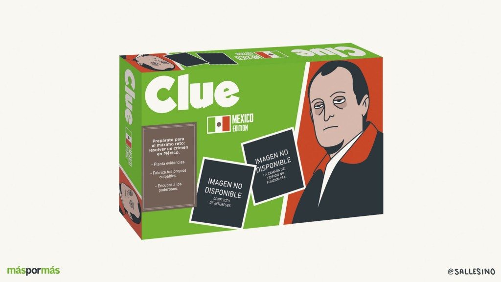 8-10CLUE_Mexicoedition